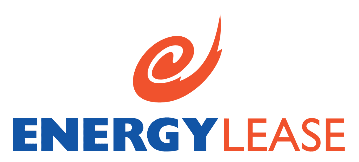 Our Partners | GI Energy | Residential and Commercial Solar Power Systems