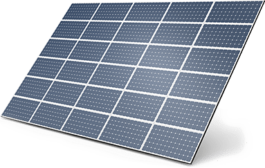 Residential Products | GI Energy | Residential and Commercial Solar Power Systems