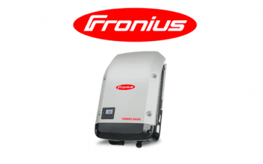 Fronius – the granddaddy of photovoltaics