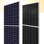 Canadian Solar – not just hockey and maple syrup