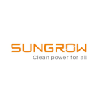Sungrow – Inverting 1/3 billion solar panels!