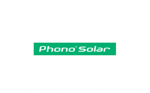 Phono Solar – The best panel you've never heard of