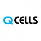 Q CELLS – German engineering with Korean dedication