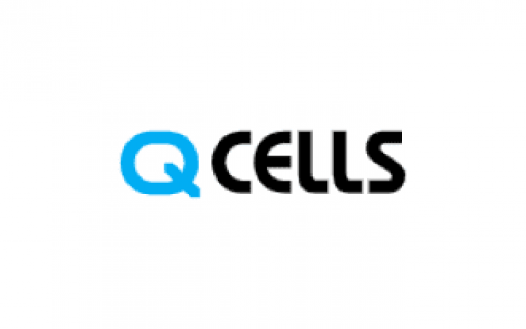 Q CELLS – German engineering with Korean dedication