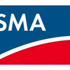 SMA – German inverters for 40 years