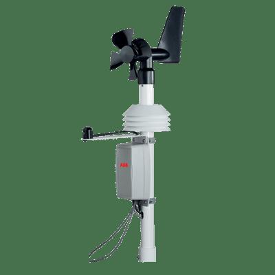 ABB VSN800 Weather Station