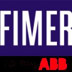 FIMER / ABB – Italian-Swiss-Swedish Energy Giants