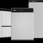 LG Chem – Life's Good with Solar Batteries