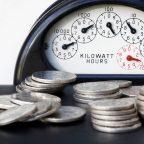 Understanding your electricity bill