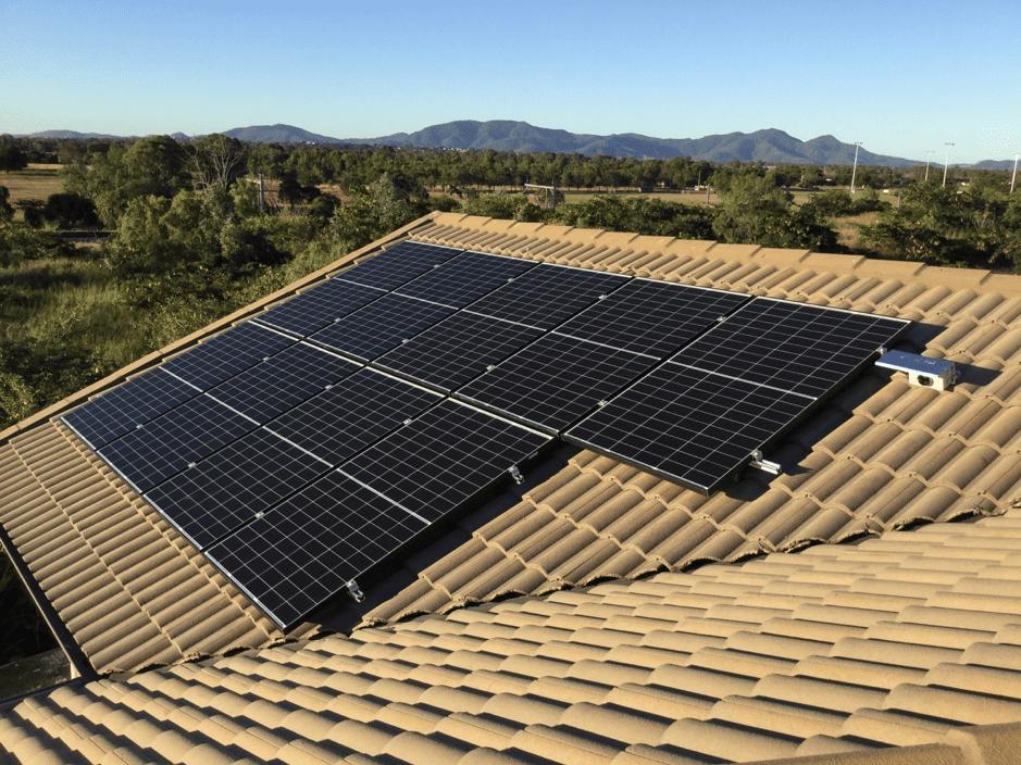 free solar image