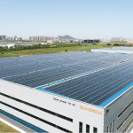 Canadian Solar & Sungrow inverters go from strength to strength