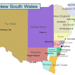 New South Wales Empowering Homes scheme