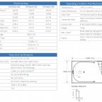 SunPower Solar Panels Review
