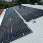 How much do solar panels cost in Brisbane?
