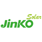 Jinko Solar Panels Review