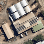 Solar Panels Dalby – How well do they really work?