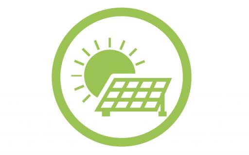 Do solar panels work better in summer, when it's hot?