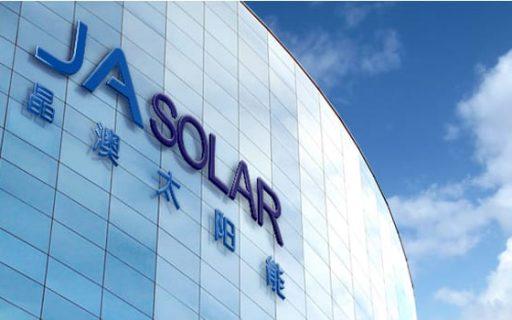 JA Solar Panels Review – Are JA Solar panels any good?