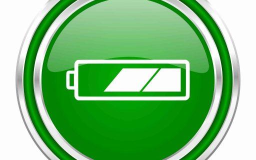 Is battery storage worth it?