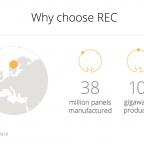 Are REC Solar panels any good?