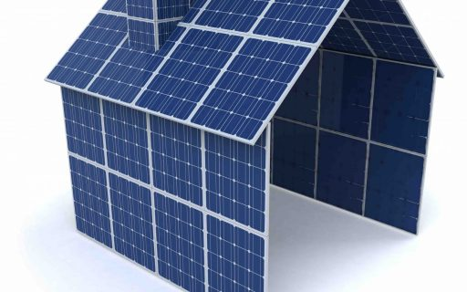 Are solar panels covered by insurance?