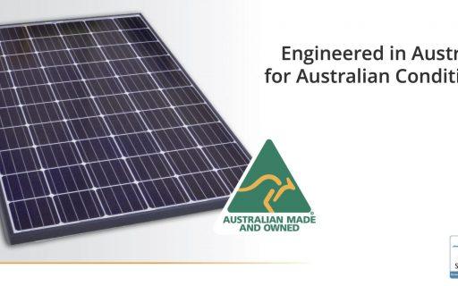 Are Tindo Solar panels any good? Are Tindo solar panels Australian made?