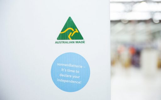 What Solar Batteries Are Made In Australia?