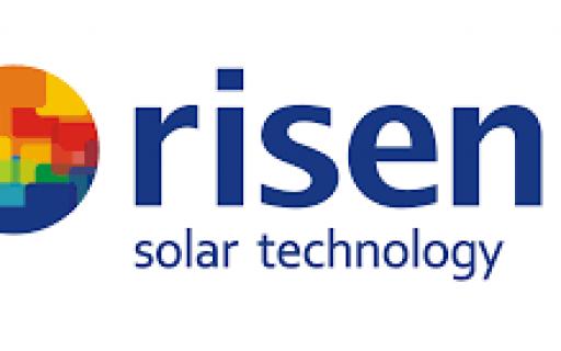 2021 Risen Solar Panels Review