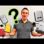 Video: Top 10 things to consider before buying a solar inverter