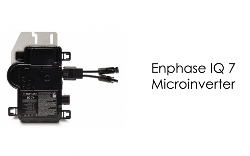 Enphase Microinverter Review